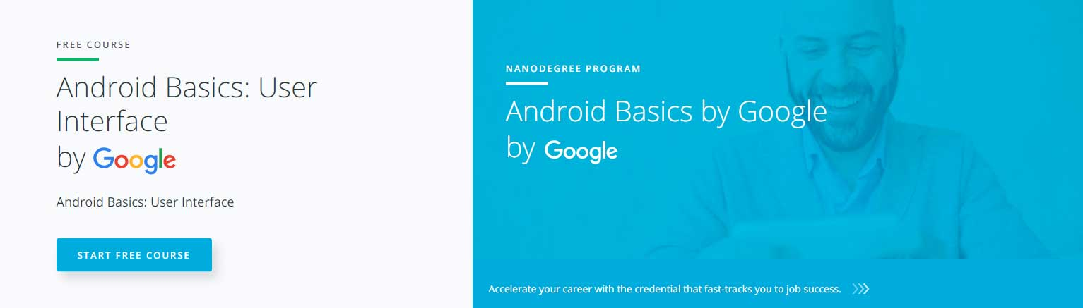 Android Basics: User Interface